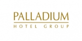Discover the most wanted experiences at Palladium Hotel Group