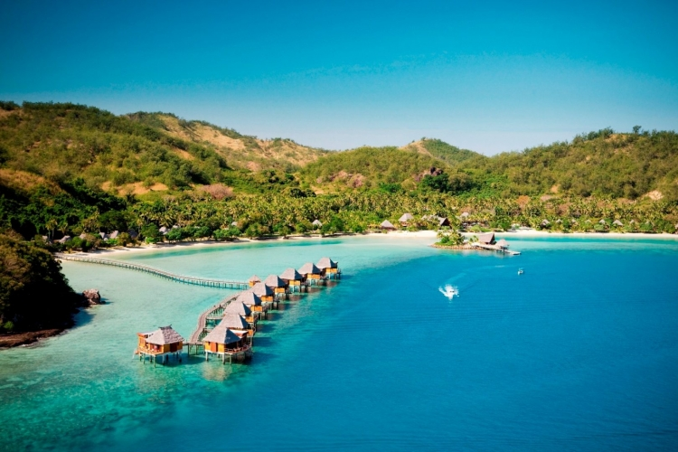 Tourism Fiji launches a range of digital initiatives