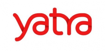 Yatra partners with OYO