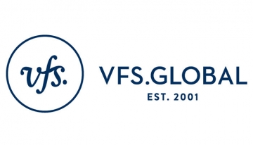 VFS Global acquires TT Services