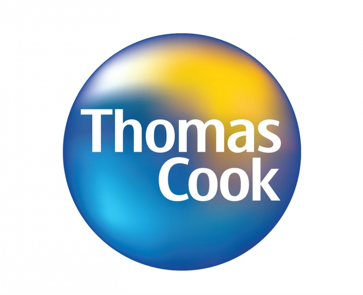 Thomas Cook opens new office in Surat