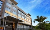 Fern Hotels Opens The Fern Residency, Bhopal