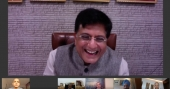 'If five-star hotels cannot revive their business without support it is unfortunate', Piyush Goyal