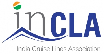 INCLA welcomes reduction of 70% berthing charges