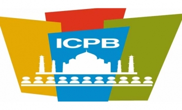 ICPB to organise 10th Convention India Conclave in Hyderabad