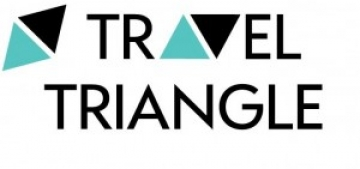 TravelTriangle raises INR 78 crores Series C funding