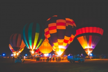 Meghalaya to Organise ''The Meghalayan Age- 2020' Festival to Promote Tourism