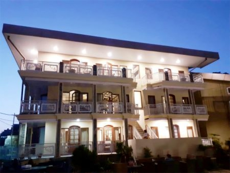 Fern Hotels Opens The Fern Brentwood Resort & Spa, Mussoorie