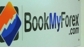 BookMyForex.com launches the #BigForexSale