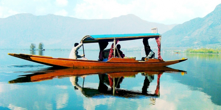 J&K initiates outreach programme to send right message to tourism market