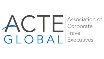 ACTE offers free career consultation for members