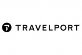 Travelport and AWS Partner to Power a Better Future for Travel Retailing