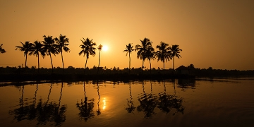 Kerala unveils new Tourism Policy