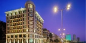IHG signs InterContinental Colombo