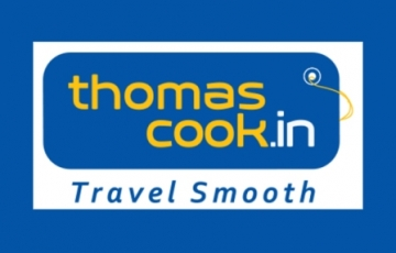 Thomas Cook India aims to tap student segment for forex biz