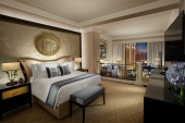 Sands Resorts Macao to unveil new offerings at SATTE 2019