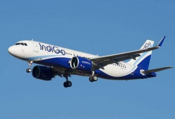 IndiGo to add Kuwait and Abu Dhabi in its network