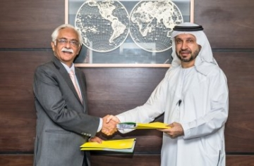 Lemon Tree forays into Dubai market