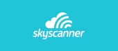 Skyscanner launches new tool