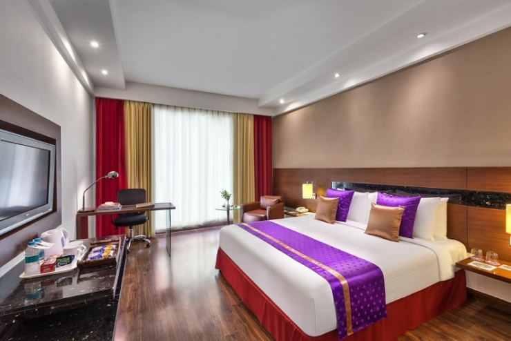 StayWell aims 40 hotels in India by 2025