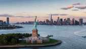Brand USA to organize 'India Travel Week' in Oct 2020