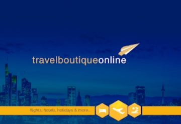 TravelBoutiqueOnline acquires Island Hopper and Clickitbookit