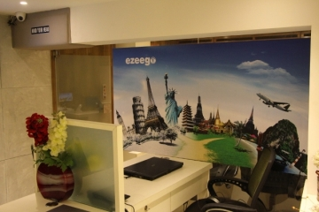 Ezeego1 adds a new store in Mumbai