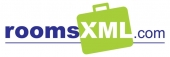 roomsXML and getabed announces merger