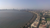 Ministry to develop Marine drive as a water sports hub
