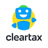 ClearTax partners with IDS Next