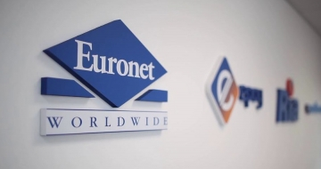 Thomas Cook India partners with Euronet Worldwide