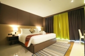 Innovation will help Hotel industry revive business