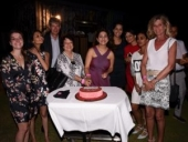 Atout France organises 'Experience France' in Goa