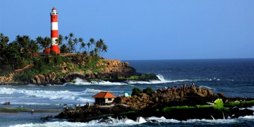 Kerala launches Tourist Survey 2017-20