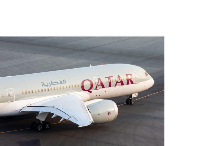 Qatar Airways Launches Investment Arbitrations Against the UAE, Bahrain, Saudi Arabia and Egypt