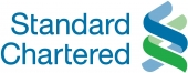 Standard Chartered launches Multicurrency Forex card