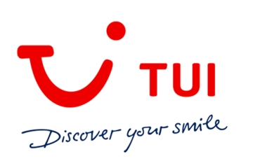TUI India goes all in on digital