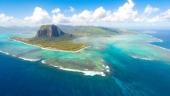 Mauritius to Welcome International Travellers from July 15