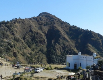 Uttarakahnd to celebrate Sir George Everest day