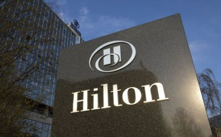 Hilton launches new programme for group travel