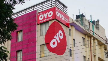FICCI & OYO Co-create Online Certification Course for the Hospitality