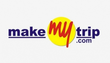 MakeMyTrip partners with Best Western