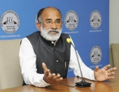 India among one of the highest growing tourist economies of the world:  Alphons