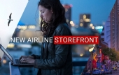 Sabre Introduces the NextGen of Air Shopping