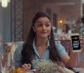 MakeMyTrip launches new campaign