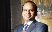 Twenty14 Holdings to launch the first 'Tribute' hotel in India