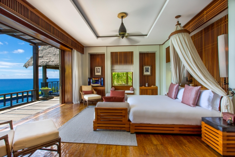 Anantara To Début in the Seychelles with Maia Luxury Resort & Spa