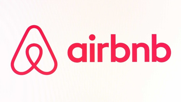 Airbnb introduces new check in tool