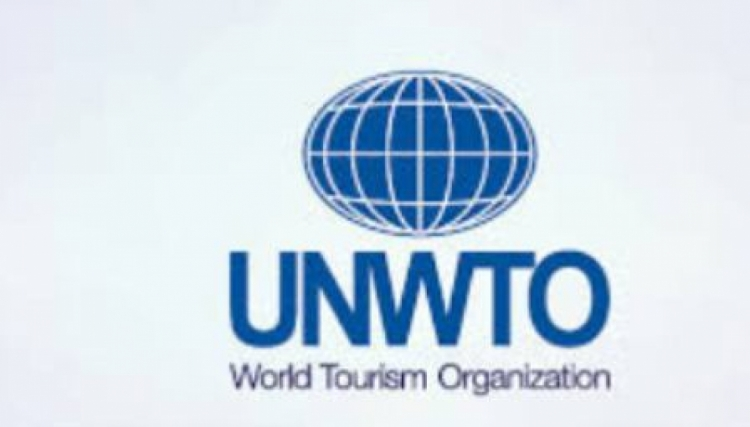UNWTO releases Tourism recovery assistance package