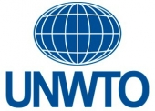 UNWTO partners with Sommet Education